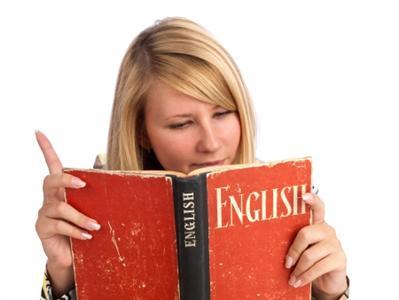 certificações,certificado em inglês,certificado em linguas,certificado em proficiência,proficiência em linguas,proficiência em lingua extrangeira,proficiência em língua inglesa,teste de proficiência,teste de inglês,estudar no exterior,trabalhar no exterior,testes para certificações internacionais,certificações internacionais